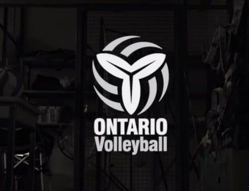 Safe Sport Video